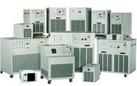 Air-Cooled Recip Chillers