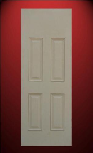 Smc Atlantic Door