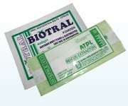 Medical Surgical Pouches