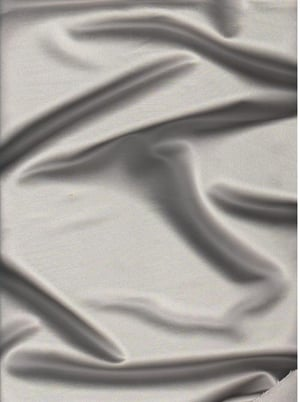 Polyester Sports Wear Fabric