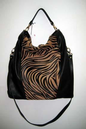 Stylish Designer Handbags