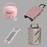 Kitchen Utility Products