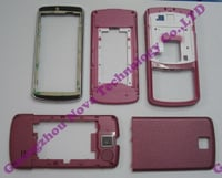 Mobile Phone Housing For Nokia