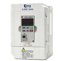 Quality Approved Electric Variable Frequency Ac Drive
