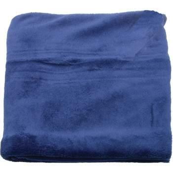 Super Plush Blanket