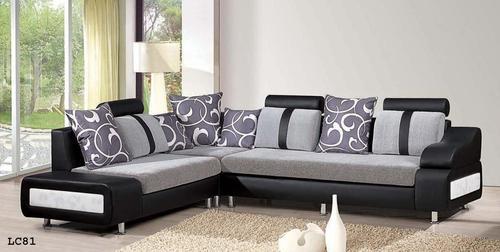 Sofa Set In Bhubaneswar, Best Sofa Set Under 50000