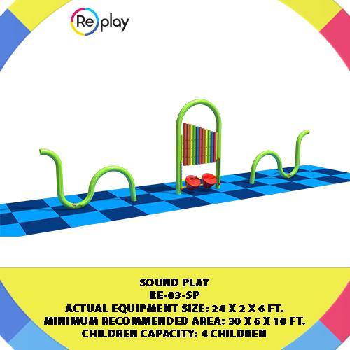 Sound Play