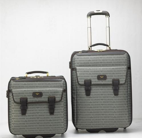 Luggage Bag In Hong Kong, Luggage Bag Dealers & Traders In