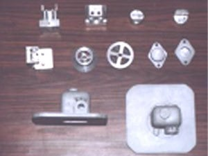 Components For Circuit Breakers