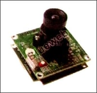 """1/3"""" D/N Sony Ccd With 3.6mm Lens 420 Tvl Pcb"""