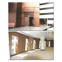 Belleza Acoustic Wall & Ceiling Panel