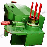 Multi Reduction Wire Drawing Machines