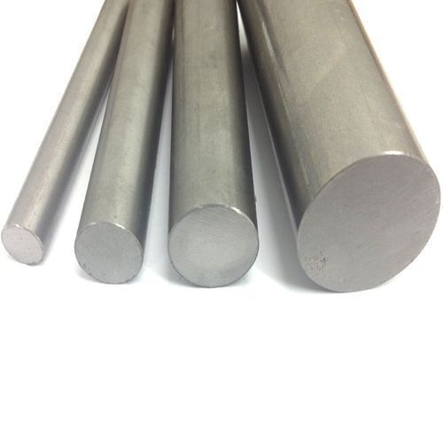 1010 Round Bars Carbon Steel