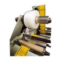 Hot Melt Adhesives For Psa Label Stock & Tapes