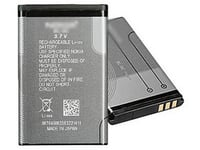 Cell Phone Battery For Nokia Bl-6c