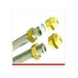Industrial Water And Gas Hoses