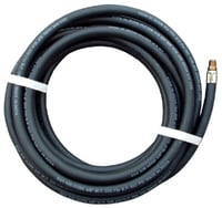 Air Hose With Npt Fitting