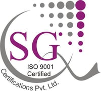 Iso Certification, Ce Marking, Gmp, Isi