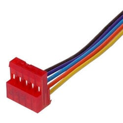Cable Assembly Accessories