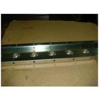 Dampers manufacturers in Bangalore