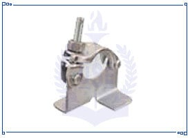 Forged Board Retainer Coupler