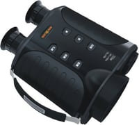 Portable Binocular IR Thermal Imager