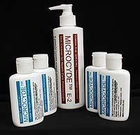 Microcyde Skin Care System
