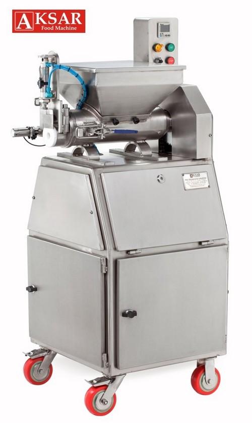 Gulla Cutting Machine/ Portioning Machine
