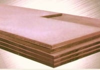Carbon Structural Steel Plate Sheet
