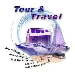 Travel, Hotel Booking And Package services