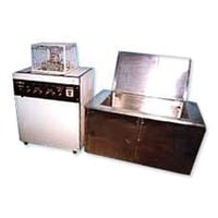 Ultrasonic Cleaner For Industrial And Commercial Applications