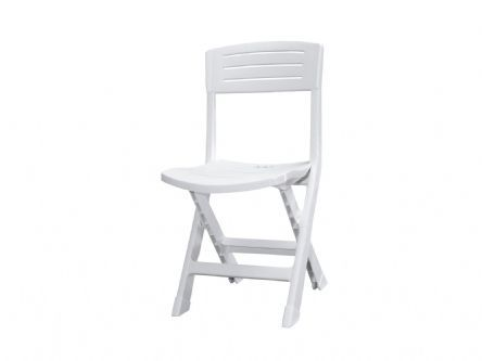 Onore Folding Chair