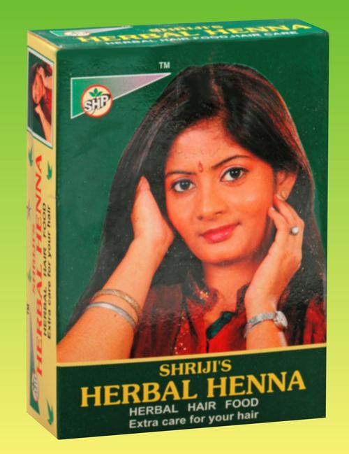 4fb32c605 Henna & Henna Products - Henna & Henna Products Manufacturers ...