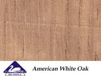 American White Oak Plywoods