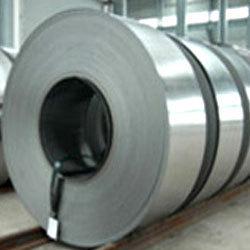 Aluminized Steel Coils in  Andheri (E)