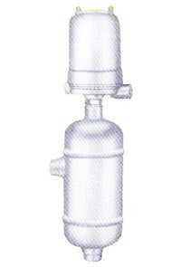 FLOAT OPERATED LEVEL SWITCHES (Series 200)