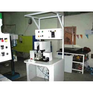 Gsl Assembly Special Purpose Machine