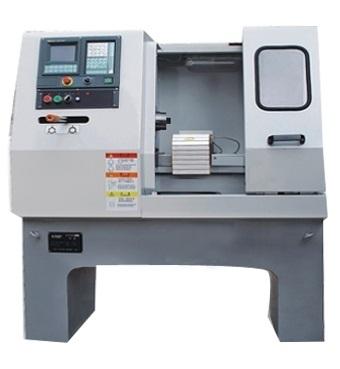 CZ 40 CNC Lathe