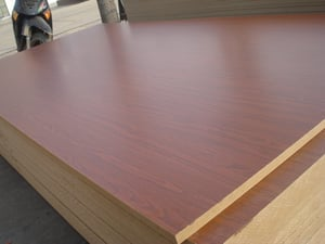 Particle Board Mdf