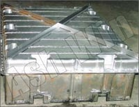 Customized Mould