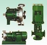 Dickow Pumps