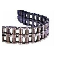 Industrial Roller Chains