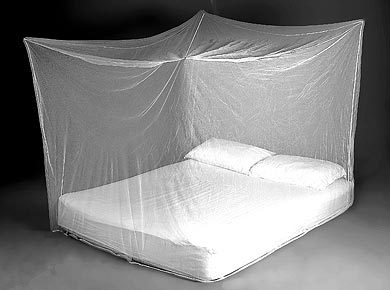 Mosquito Nets In Jalandhar, Mosquito Nets Dealers & Traders In Jalandhar,  Punjab