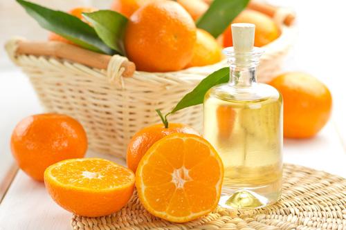 Soap Fragrances