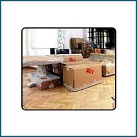 House Hold Shifting Services