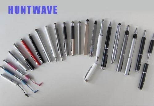 Smart Touch Screen Stylus Pen