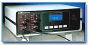 MTI-2100 Fiber Optic Vibration and Position Sensor