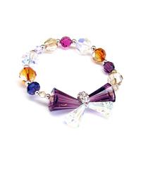 Fashion Crystal Bracelets