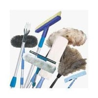 House Keeping Products