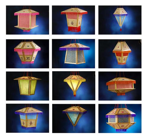 Diwali lamp shades 97001 j b art center dreamland plot no 31 diwali lamp shades 97001 j b art center dreamland plot no 31 rs10093 apang sah gruha nirman sanstha sane guruji vasahat kolhapur india aloadofball Images